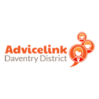 Advice Link Daventry