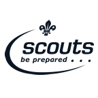 Somerset Scouts